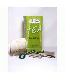 Čaj porcovaný prostat 30g