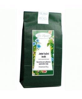 Čaj sypaný ďatelina lúčna jetel 50g