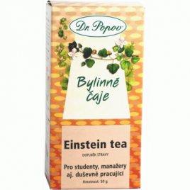 Čaj sypaný Einstein 50g