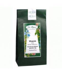 Čaj sypaný Vilcacora kôra 50g
