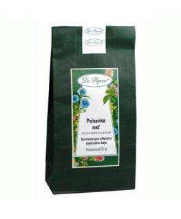 Čaj sypaný pohánka vňať 50g