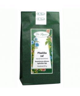 Čaj sypaný praslička vňať 50g