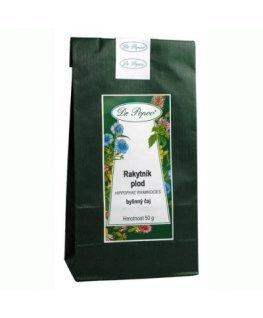 Čaj sypaný rakytník plod 50g