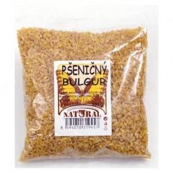 Bulgur pšeničný 400g
