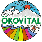 CUKRIKY EKOVITAL