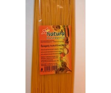 špagety 500g home obchod bezlepkové cestoviny kukuričné špagety ...