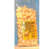 Chrumky kukuričné jogurt bezgluténové 150g