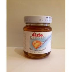 Diabetická náhrada medu 350g