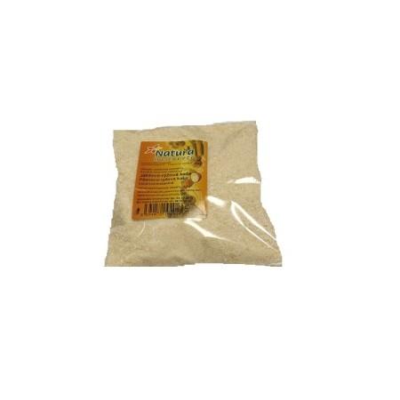 Kaša pšenovo ryžová instantná 200g