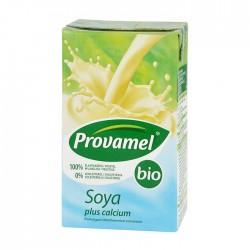 Nápoj sójový kalcium Provamel BIO 1000ml