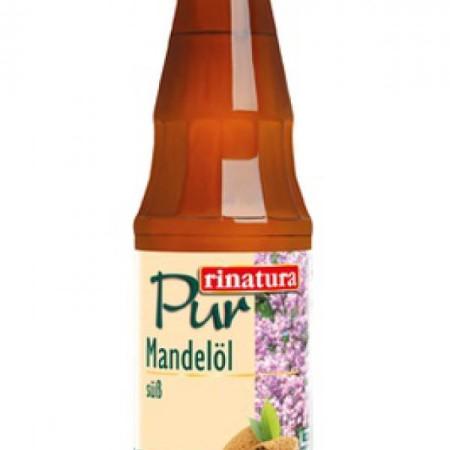 Olej mandľový 250ml