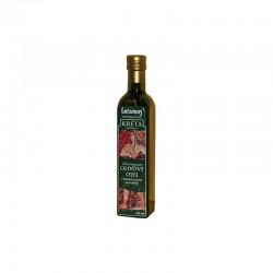 Olej olivový Latzimas extra virgin BIO 500ml