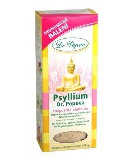 Psyllium 200g