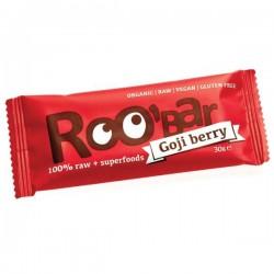 Roobar goji kokos BIO RAW