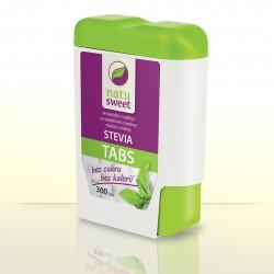 Sladidlo Stevia tablety 300 tabliet