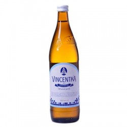 Vincentka 700ml