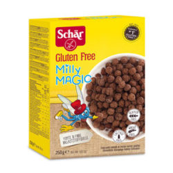 cerealie-milly-magic-250g