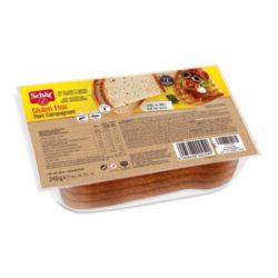 chlieb-pain-campagnard-svetly-bezglutenovy-240g