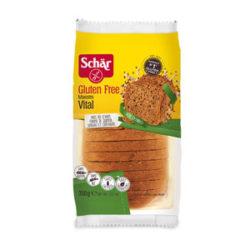 chlieb-vital-s-vlakninou-350g