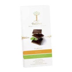cokolada-balance-horka-pomaranc-dia-85g