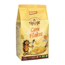 cornflakes-kukuricne-bezglutenove-bio-325g
