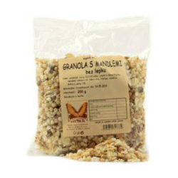 granola-mandlova-bezglutenova-200g