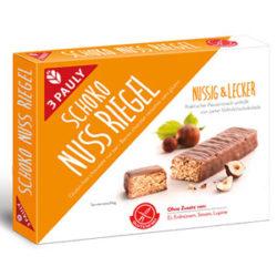 napolitanky-oriesok-cokolada-bezglutenove-3x25g