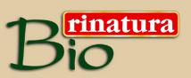 RINATURA