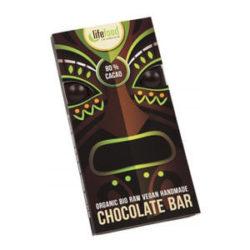 cokolada-horka-80-bio-raw-70g