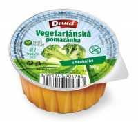 pomazanka-vegetarianska-s-brokolicou-bezglutenova-100g