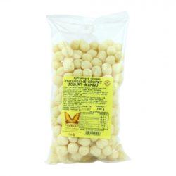 Chrumky-kukuricne-jogurt-mango-bezglutenove-150g