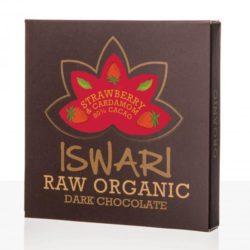 Cokolada-tvarovana-80-Strawberry-Cardamon-BIO-RAW-75g