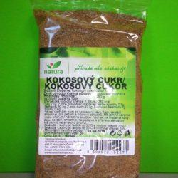 Cukor-kokosový-250g