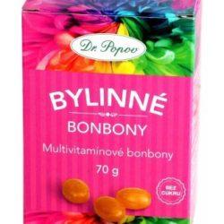 Cukriky-bylinne-Multivitamin-bez-cukru-70g