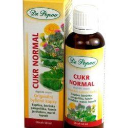 Kvapky-bylinne-Cukor-Normal-50-ml