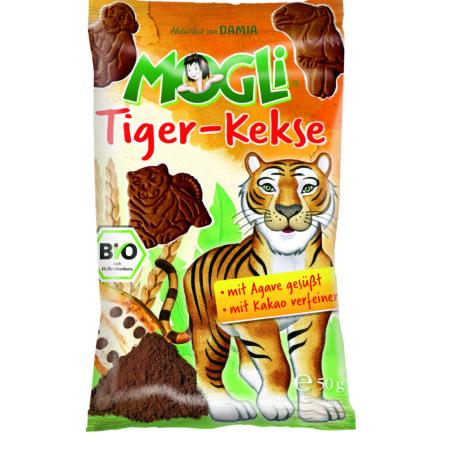 Mini-susienky-maslove-Tiger-kakao-bez-cukru-BIO-50g