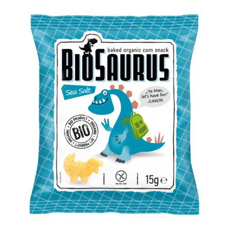 biosaurus-maly-morska-sol-junior-bezglutenove-bio-15g