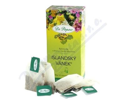 caj-islandsky-vanek-porcovany-30g-dr-popov_14219529