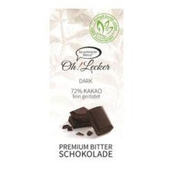 cokolada-horka-72-bez-cukru-80g