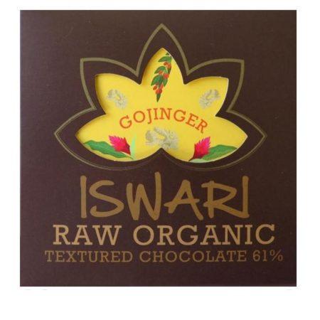 cokolada-tvarovana-61-gojinger-bio-raw-75g