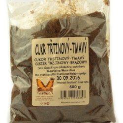 cukor-trstinovy-tmavy-jemne-mlety-500g