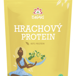 hrachovy-protein-537x770