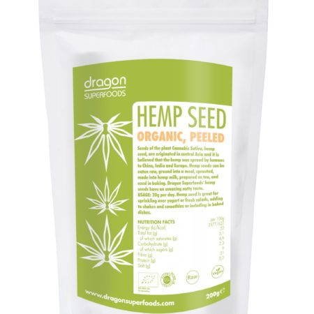 konopne-semienko-lupane-bio-raw-200g