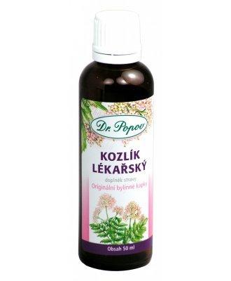 kvapky-bylinne-valeriana-lekarska-kozlik-lekarsky-50ml