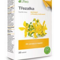 liftea-lubovnik-tabletky-pri-strese-a-napati-30ks-10g