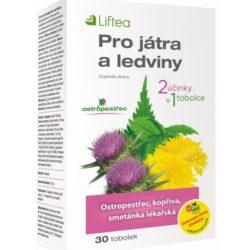 liftea-pre-pecen-a-oblicky-tabletky-30ks-129g