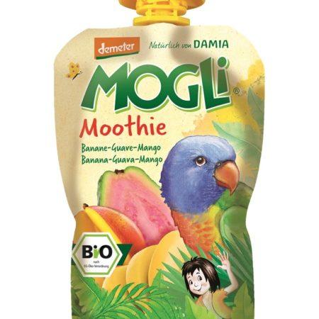 moothie-banan-guava-mango-bez-cukru-bio-100g