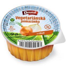 pomazanka-vegetarianska-s-cibulou-bezglutenova-100-g-300x265