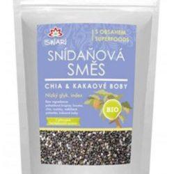 ranajky-zmes-chia-semienka-a-kakaove-boby-bio-raw-360g