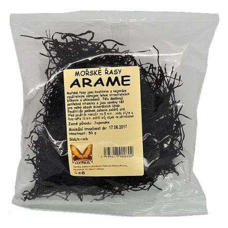 riasy-morske-arame-50g